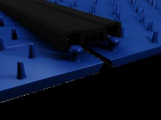 HydroClick System